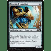 Gearsmith Guardian Thumb Nail