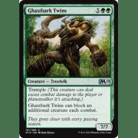 Ghastbark Twins Thumb Nail
