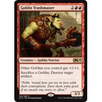 Goblin Trashmaster Thumb Nail