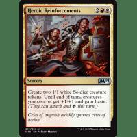 Heroic Reinforcements Thumb Nail