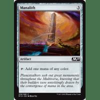 Manalith Thumb Nail