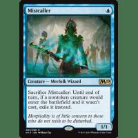 Mistcaller Thumb Nail