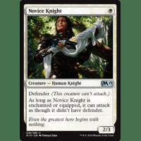 Novice Knight Thumb Nail