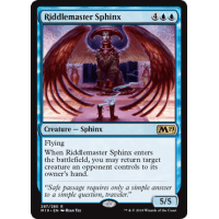 Riddlemaster Sphinx Thumb Nail