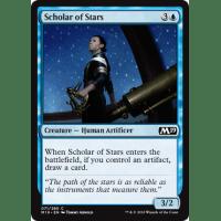 Scholar of Stars Thumb Nail