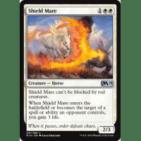 Shield Mare Thumb Nail