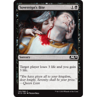 Sovereign's Bite Thumb Nail