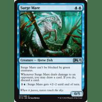 Surge Mare Thumb Nail
