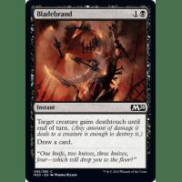 Bladebrand Thumb Nail