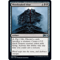 Bloodsoaked Altar Thumb Nail
