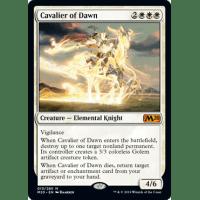 Cavalier of Dawn Thumb Nail