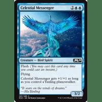 Celestial Messenger Thumb Nail
