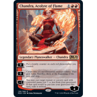 Chandra, Acolyte of Flame Thumb Nail