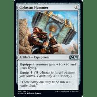 Colossus Hammer Thumb Nail