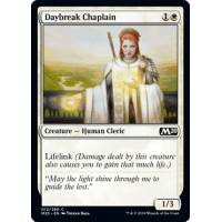 Daybreak Chaplain Thumb Nail