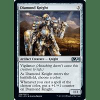 Diamond Knight Thumb Nail