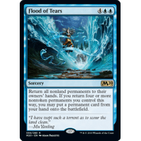 Flood of Tears Thumb Nail