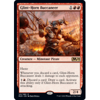 Glint-Horn Buccaneer Thumb Nail