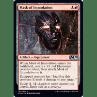 Mask of Immolation Thumb Nail