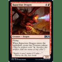 Rapacious Dragon Thumb Nail