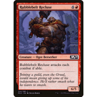 Rubblebelt Recluse Thumb Nail