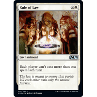 Rule of Law Thumb Nail