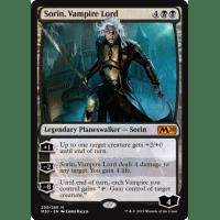 Sorin, Vampire Lord Thumb Nail