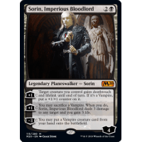 Sorin, Imperious Bloodlord Thumb Nail