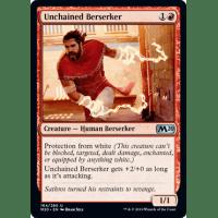 Unchained Berserker Thumb Nail