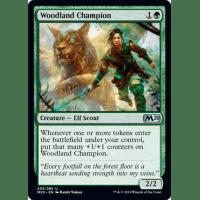 Woodland Champion Thumb Nail