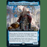 Barrin, Tolarian Archmage Thumb Nail