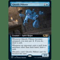 Ghostly Pilferer Thumb Nail