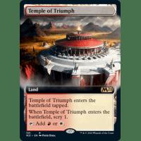 Temple of Triumph Thumb Nail