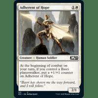 Adherent of Hope Thumb Nail