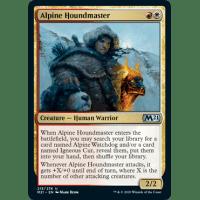 Alpine Houndmaster Thumb Nail