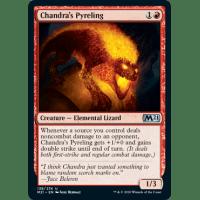 Chandra's Pyreling Thumb Nail