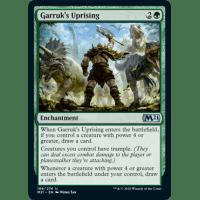 Garruk's Uprising Thumb Nail
