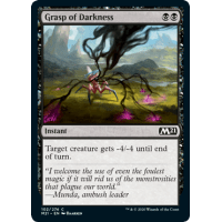 Grasp of Darkness Thumb Nail