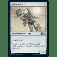 Palladium Myr Thumb Nail