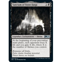 Sanctum of Stone Fangs Thumb Nail