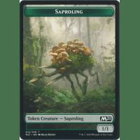 Saproling (Token) Thumb Nail
