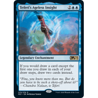 Teferi's Ageless Insight Thumb Nail
