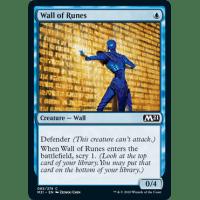 Wall of Runes Thumb Nail