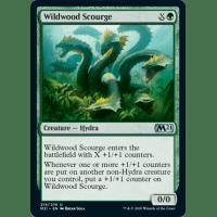 Wildwood Scourge Thumb Nail