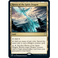 Haven of the Spirit Dragon Thumb Nail