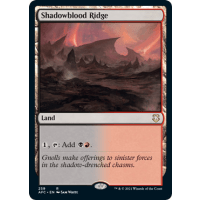 Shadowblood Ridge Thumb Nail