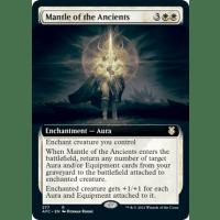Mantle of the Ancients Thumb Nail