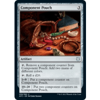 Component Pouch Thumb Nail