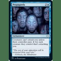 Propaganda Thumb Nail