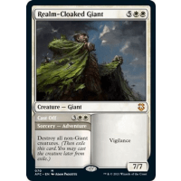 Realm-Cloaked Giant Thumb Nail